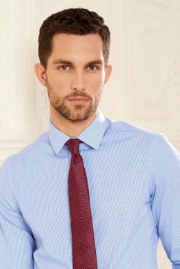Mens-Shirt-Tie-Color-Combos-How-To-Tobias-Sorensen-Next-2015-006
