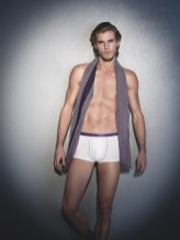 Pete-Bolton-HOT-Impetus-Fall-Winter-2015-Underwear-Campaign-005