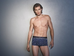 Pete-Bolton-HOT-Impetus-Fall-Winter-2015-Underwear-Campaign-007