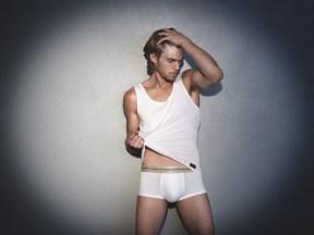 Pete-Bolton-HOT-Impetus-Fall-Winter-2015-Underwear-Campaign-018