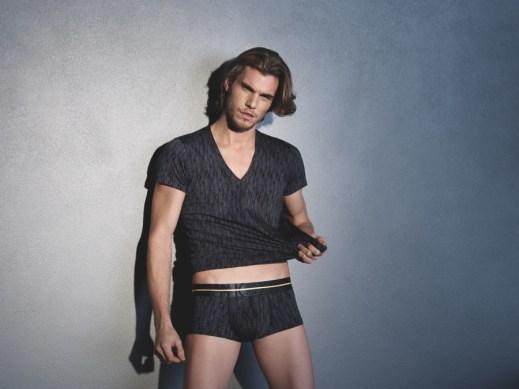 Pete-Bolton-HOT-Impetus-Fall-Winter-2015-Underwear-Campaign-020