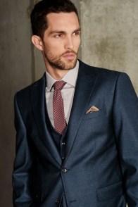 Tobias-Sorensen-Next-2015-Mens-Suiting-Styles-003