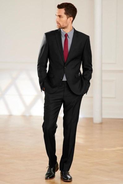 Tobias-Sorensen-Next-2015-Mens-Suiting-Styles-010