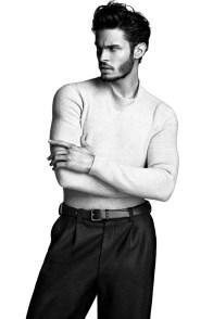 Baptiste-Giabiconi-2015-August-Man-Editorial-004