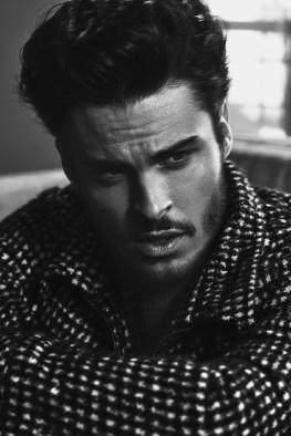 Baptiste-Giabiconi-2015-August-Man-Editorial-005