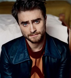 Daniel radcliffe connects with nylon talks long hair in victor daniel radcliffe covers fallwinter 2015 gq style germany pmusecretfo Choice Image