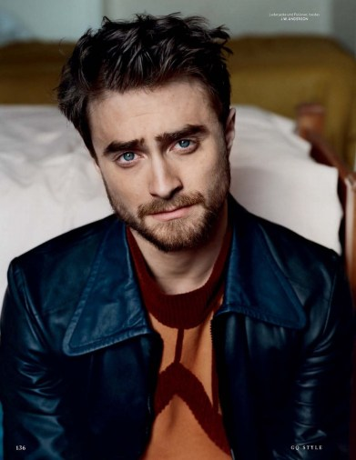 Daniel-Radcliffe-GQ-Style-Germany-Fall-Winter-2015-Cover-Photo-Shoot-002