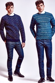 John-Lewis-Fall-Winter-2015-Menswear-001