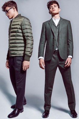 John-Lewis-Fall-Winter-2015-Menswear-006