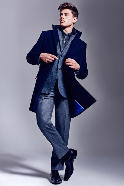 John-Lewis-Fall-Winter-2015-Menswear-020