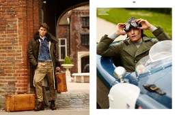 Oliver-Cheshire-GQ-Style-Russia-Fall-Winter-2015-Cover-Shoot-006