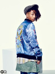 Jaden-Smith-2015-GQ-Style-Photo-Shoot-Picture-008
