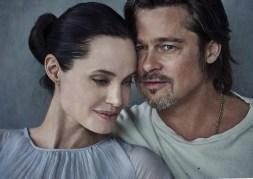 Brad-Pitt-Angelina-Jolie-2015-Photo-Shoot-Vanity-Fair-Italia-001