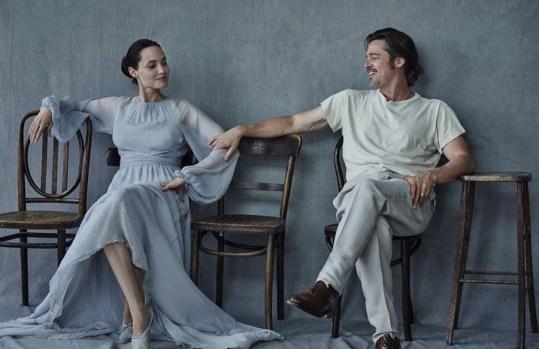 Brad-Pitt-Angelina-Jolie-2015-Photo-Shoot-Vanity-Fair-Italia-002