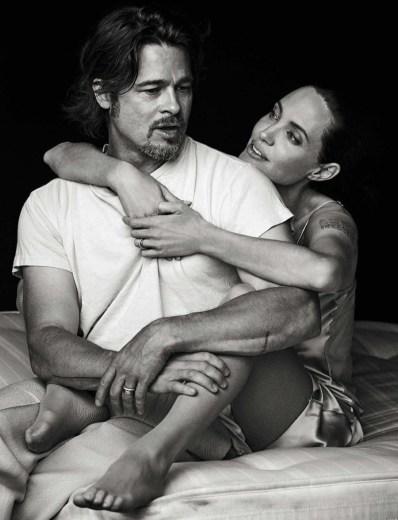 Brad-Pitt-Angelina-Jolie-2015-Photo-Shoot-Vanity-Fair-Italia-006