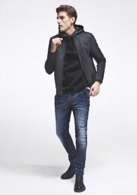 MAC-Jeans-2015-Fall-Winter-005