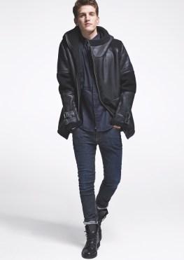 MAC-Jeans-2015-Fall-Winter-008
