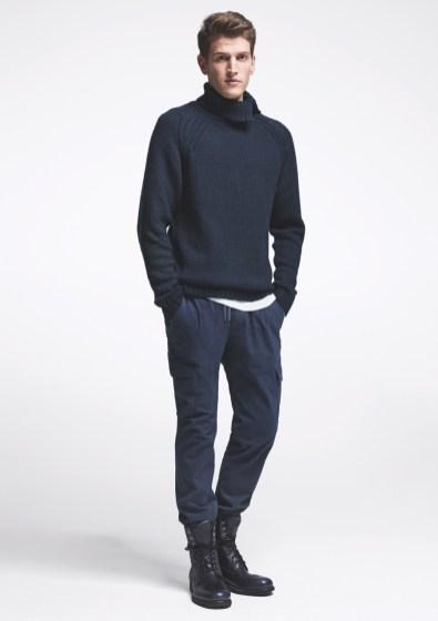 MAC-Jeans-2015-Fall-Winter-013