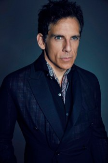 Ben-Stiller-2016-Photo-Shoot-LUomo-Vogue-001