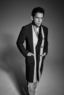 Ben-Stiller-2016-Photo-Shoot-LUomo-Vogue-002