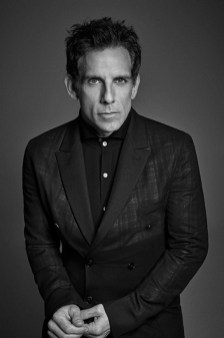 Ben-Stiller-2016-Photo-Shoot-LUomo-Vogue-003