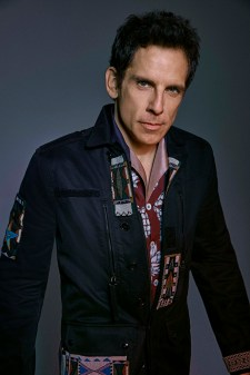 Ben-Stiller-2016-Photo-Shoot-LUomo-Vogue-006