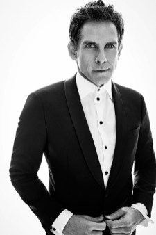 Ben-Stiller-2016-Photo-Shoot-LUomo-Vogue-007