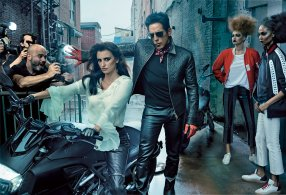 Ben-Stiller-Penelope-Cruz-Vogue-2016-Photo-Shoot-001