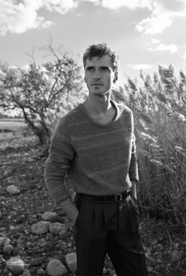 Clement-Chabernaud-2016-SummerWinter-Editorial-012