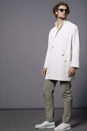 Giorgio-Armani-2016-Spring-Summer-Menswear-010