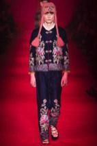 Gucci-2016-Fall-Winter-Menswear-Collection-002