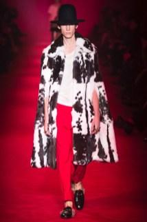 Gucci-2016-Fall-Winter-Menswear-Collection-006