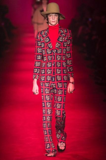 Gucci-2016-Fall-Winter-Menswear-Collection-008