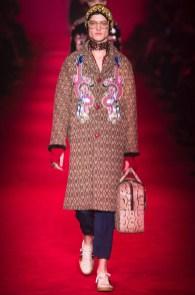 Gucci-2016-Fall-Winter-Menswear-Collection-010