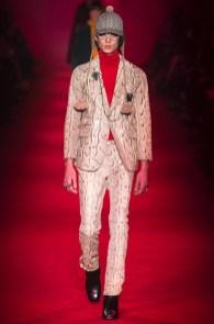 Gucci-2016-Fall-Winter-Menswear-Collection-017