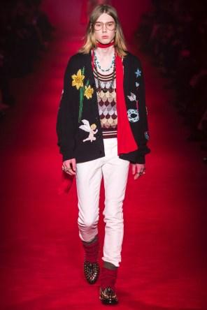 Gucci-2016-Fall-Winter-Menswear-Collection-024