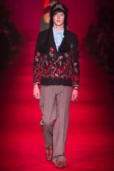 Gucci-2016-Fall-Winter-Menswear-Collection-027