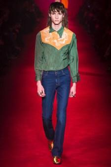 Gucci-2016-Fall-Winter-Menswear-Collection-028