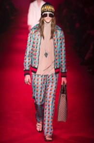 Gucci-2016-Fall-Winter-Menswear-Collection-033