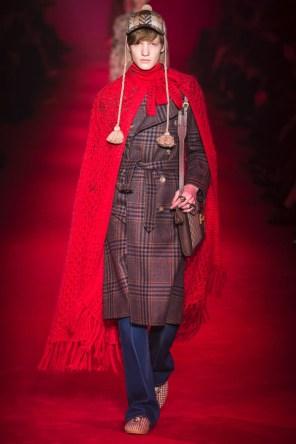 Gucci-2016-Fall-Winter-Menswear-Collection-037