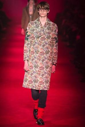 Gucci-2016-Fall-Winter-Menswear-Collection-038