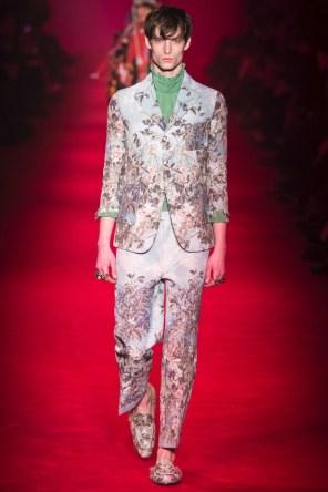 Gucci-2016-Fall-Winter-Menswear-Collection-045