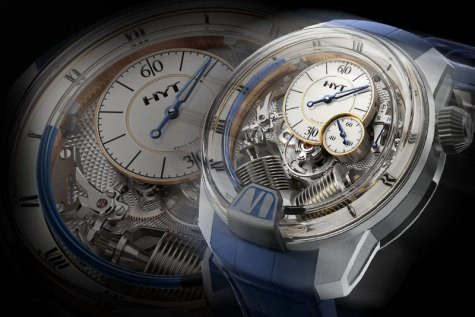 H2-Tradition-Timepiece-008