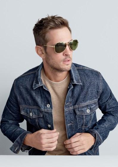 JCrew-Mens-Sunglasses-Jack-Classic-Aviators-003