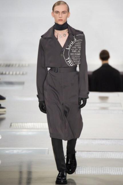 Louis-Vuitton-2016-Fall-Winter-Mens-Collection-009