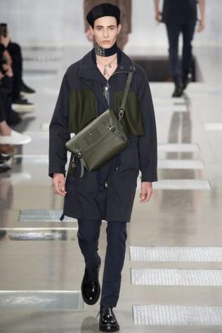 Louis-Vuitton-2016-Fall-Winter-Mens-Collection-021
