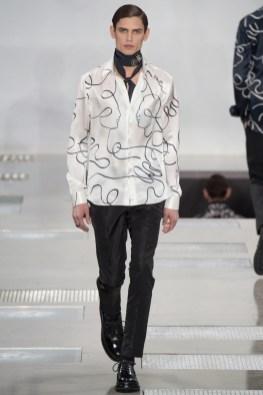 Louis-Vuitton-2016-Fall-Winter-Mens-Collection-035