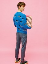 Maison-Kitsune-2016-Fall-Winter-Mens-Collection-Look-Book-002