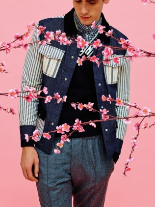 Maison-Kitsune-2016-Fall-Winter-Mens-Collection-Look-Book-009