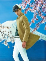 Maison-Kitsune-2016-Fall-Winter-Mens-Collection-Look-Book-011
